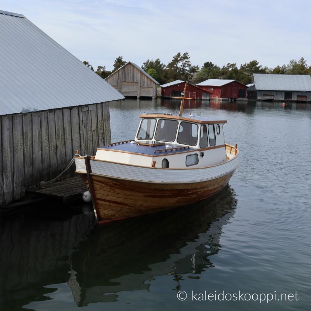 åland2