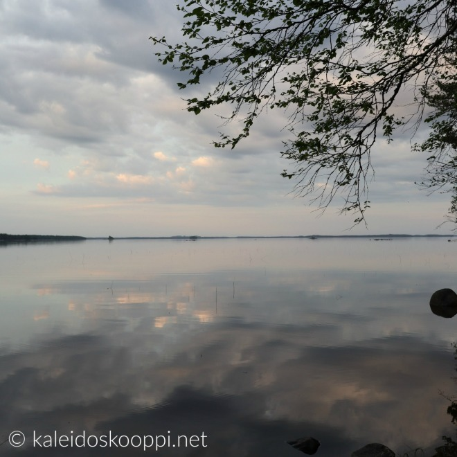 summernight